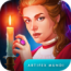 scarlett-mysteries-cursed-child-full icon