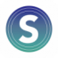 screeny-2 icon