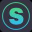 screeny-3 icon