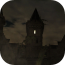secret-of-harrow-manor icon