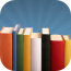 self-help-classics-self-improvement-books-collection icon