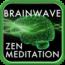 serenity-meditation icon