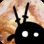 shadow-bug icon