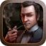 sherlock-interactive-adventure icon