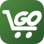 shop-list-go icon