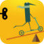 simple-machines-by-tinybop icon
