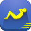 situps-0-to-200-ab-workouts icon