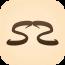 skinstory icon
