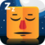sleep-furiously icon