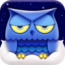 sleep-pillow icon