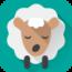 sleepy-sleep-cycle-and-dream-tracker icon