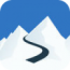 slopes-track-your-edge icon