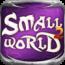 small-world-for-ipad icon