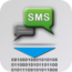 sms-export icon