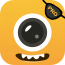snapfun-pro-taking-cool-and-funny-photos icon