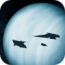 sol-invictus---sequel-to-interactive-scifi-gamebook-heavy-metal-thunder icon