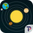 solar-system-for-ipad icon