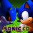 sonic-cd icon