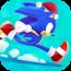 sonic-runners-adventure icon