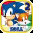 sonic-the-hedgehog-2 icon