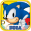 sonic-the-hedgehog icon