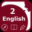 speakenglish-2-41-english-tts-voices icon