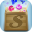 speechbox-for-speech-therapy-apraxia-autism-downs-syndrome icon