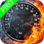 speedtracker-pro icon