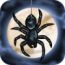 spider-rite-of-the-shrouded-moon icon