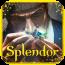 splendor-2 icon