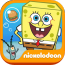 spongebob-moves-in icon