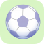 sports-timer-schedule-for-futsal icon