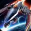star-horizon icon