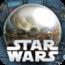 star-wars-pinball icon