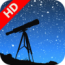 startracker-hd icon