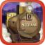steam-rails-to-riches icon
