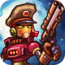 steamworld-heist icon