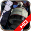 steinsgate-hd-en icon