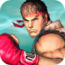 street-fighter-iv-champion-edition icon