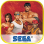 streets-of-rage-2 icon
