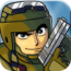 strike-force-heroes-extraction icon