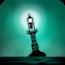 sunless-sea icon