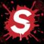 surgeon-simulator icon