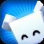 suzy-cube icon