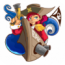 swords-crossbones-an-epic-pirate-story icon