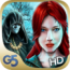 tales-from-the-dragon-mountain-the-lair-hd-full icon
