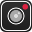 tap-cam---camera-and-image-processing icon