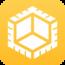 tapmeasure---ar-utility icon