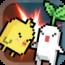 tapmon-battle icon