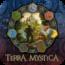 terra-mystica icon